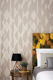 behang cole-and-son-oblique-105-11046-geometric 2 interior luxury by nature.jpg