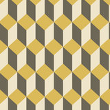 behang cole and son delano 105-7032 geometric ii luxury by nature