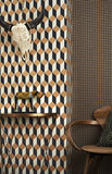 behang cole-and-son-delano-105-7030-interior geometric 2 luxury by nature