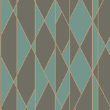 behang cole and son oblique 105-11048 geometric ii luxury by nature