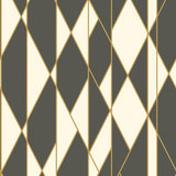 behang cole and son oblique 105-11049 geometric ii luxury by nature