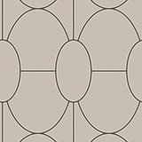 behang cole and son riviera 105-6028 geometric ii luxury by nature