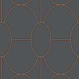 behang cole and son riviera 105-6029 geometric ii luxury by nature