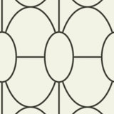 behang cole and son riviera 105-6026 geometric ii luxury by nature