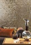 behang elitis seville RM-962-92 Celebrity behangpapier luxury by nature