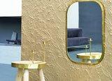 behang elitis seville RM-962-90 Celebrity behangpapier luxury by nature 2