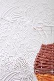 behang elitis seville RM-960-01 Celebrity behangpapier luxury by nature detail