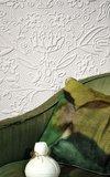 behang elitis seville RM-960-02 Celebrity behangpapier luxury by nature