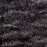 bontplaid faux fur nobilis comanche pl116 luxury by nature fake fur plaid bontplaid 1