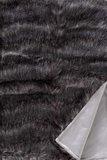 bontplaid faux fur nobilis comanche pl116 luxury by nature fake fur plaid bontplaid