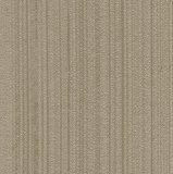 behang ARTE Stratos 47107 Elements behangpapier collectie luxury by nature