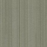 behang ARTE Stratos 47110 Elements behangpapier collectie luxury by nature