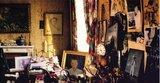 behang edmond petit Leopard Madeleine Castaing Collectie Originele print luxury by nature