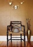 Leer Behang ARTE Tuscany Leather ARTE Sophisticated Textrues Luxury By Nature sfeer