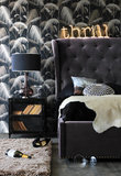 Behang Cole and Son Palm Jungle 95-1004 Luxury By Nature sfeer