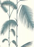 Behang Cole and Son Palm Leaves 66-2012 Behangpapier Luxury By Nature Contemporary Selection