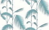 Cole and Son Palm Leaves 66/2012 Behangpapier Luxury By Nature Contemporary Selection
