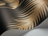 Behang Cole and Son Palm Leaves 66-2014 Behangpapier Luxury By Nature Contemporary Selection detail