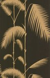 Behang Cole and Son Palm Leaves 66-2014 Behangpapier Luxury By Nature Contemporary Selection 1
