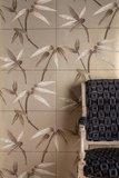 Behang Gaston y Daniela Anina GDW-5262-001 Hispania Luxury By Nature sfeer
