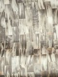 Behang ARTE Gazelle Avalon Behangpapier Luxury By Nature