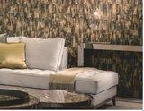 Behang Arte Gazelle Avalon Behangpapier Collectie Luxury By Nature
