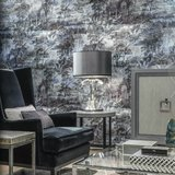 Behang ARTE Glade 31532 Avalon behangpapier Collectie Luxury By Nature sfeer