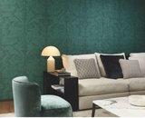 behang ARTE Foliage Mirage Luxury By Nature sfeer