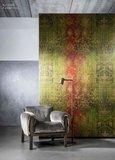behang ARTE Volt 25060 Alchemy Collectie Luxury By Nature sfeer
