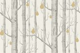 Behang Cole and Son Woods & Pears 95-5032 Luxury By Nature Contemporary Restyled br