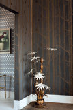 woods & pears behang cole son luxury by nature sfeer