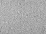 Behang Zinc Textile Lux ZW101-05 Glamorama Luxury By Nature
