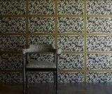 Behang Gaston y Daniela Vetusta GDW 5258-003 Sfeer Luxury By Nature Hispania