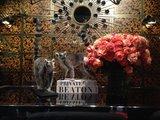 Behang Gaston y Daniela Vetusta GDW 5258-002 Sfeer Luxury By Nature Hispania
