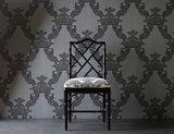 Behang Gaston Y Daniela Borja GDW 5251-002 sfeer Hispania Luxury By Nature