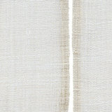 Behang Nomades Sari VP 89502 Eletis Luxury By Nature