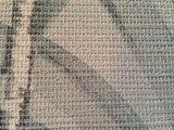 Behang ARTE Avalon Flamingo Behangpapier Luxury By Nature naturellen detail