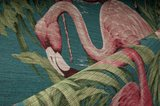 Behang Arte Flamingo_31541 Avalon detail Luxury By Nature 2