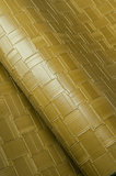 Behang ARTE Weave 31574 Avalon detail 2 Luxury By Nature