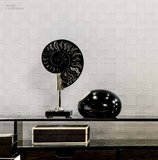 Behang ARTE Weave 31570 Avalon behangpapier collectie Luxury By Nature sfeer 1