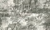 Behang ARTE Glade 31531 Avalon behangpapier Collectie Luxury By Nature