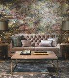 Behang ARTE Glade Avalon behangpapier Collectie Luxury By Nature sfeer 1