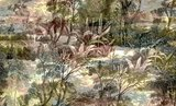 Behang ARTE Glade 31530 Avalon behangpapier Collectie Luxury By Nature