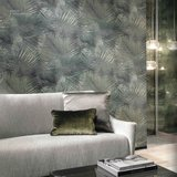 Behang ARTE Shield 31550 Avalon Collectie Luxury By Nature