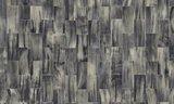 Behang Arte Gazelle 31520 Avalon Behangpapier Collectie behangpapier