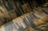 Behang ARTE Gazelle 31523 close-up Avalon Luxury By Nature 1