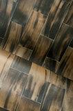 Behang ARTE Gazelle 31523 close-up Avalon Luxury By Nature 2