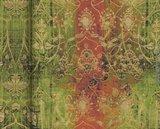 behang ARTE Volt 25060 Alchemy Collectie Luxury By Nature close-up