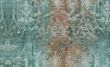 Behang ARTE Volt 25062 Alchemy Collectie Luxury By Nature