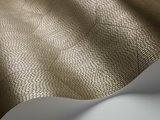 Behang Cole and Son Mineral 107-6028 Curio Luxury By Nature detail